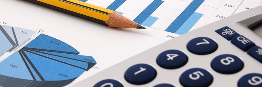 finanza e controllo contabilità divisionale controllo di gestione gestionale torino