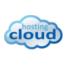 Server - Cloud Hosting