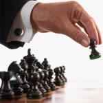 integrazione bi crm dashboard controllo performance business intelligence