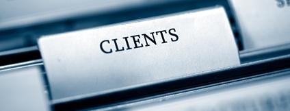 i nostri migliori clienti gestionale soluzioni software