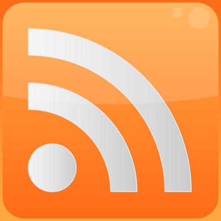 rss-logo