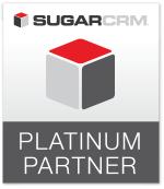 partner_logo_2014_platinum