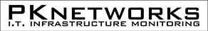 PKnetworks