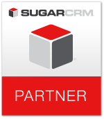 SugarCRM Silver Partner
