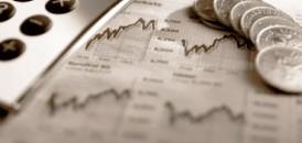 Sabatini bis: sì al cumulo con gli incentivi fiscali