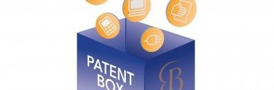 Patent box: proroga per l'invio della documentazione