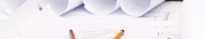 Investimenti in beni strumentali nuovi: pronto il nuovo codice tributo per il credito d'imposta