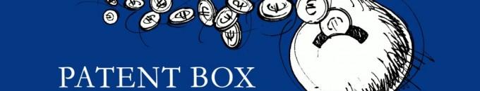 Patent box: le ultime istruzioni dell'Agenzia delle Entrate