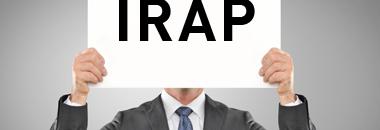 Dichiarazione IRAP 2016: quali sono le agevolazioni fiscali?