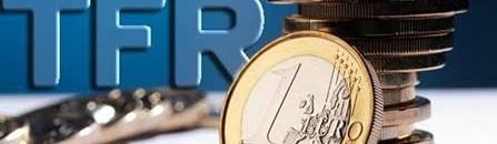 Imposta sostitutiva TFR 2015: il saldo è entro il 16 febbraio