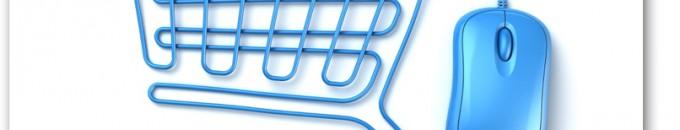 Niente barriere nel mercato UE dell'e-commerce: le proposte della Commissione Europea