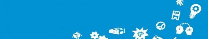 Piano Nazionale Industria 4.0: che cos'è e che cosa prevede