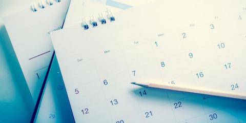 Spesometrolight 2018 la scadenza slitta al 6 aprile