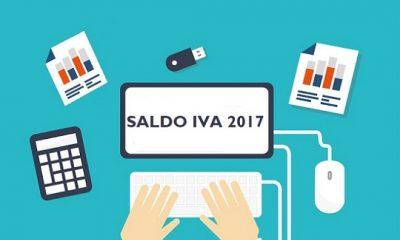 Il saldo IVA 2017 deve essere versato utilizzando il modello F24 telematico