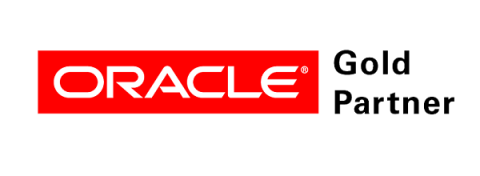 Poker SpA è Oracle Gold Partner