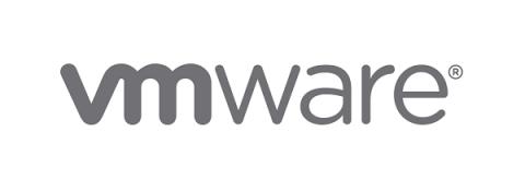 VMware è hypervisor per virtualizzazione dei server