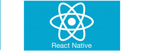 react native builder per app mobile per tablet e smartphone