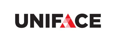 Uniface è il tool di sviluppo utilizzato da Quasar-X