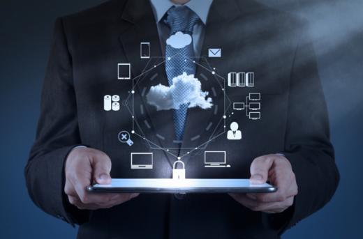 Poker Spa fornisce servizi cloud basati su piattaforma Oracle