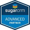 Sugar-CRM-Advanced-Partner
