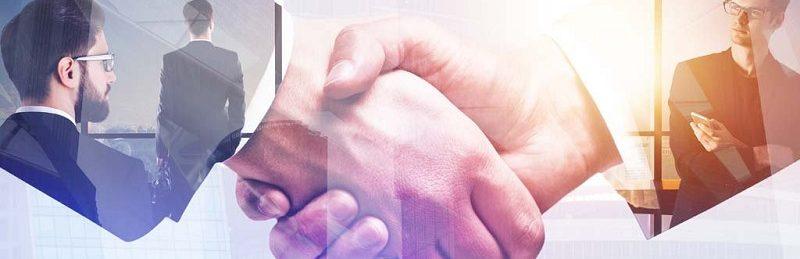 Partnership- Collaborazione