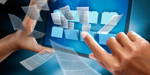 decreto-fiscale-2020-archiviazione-fatture-elettroniche